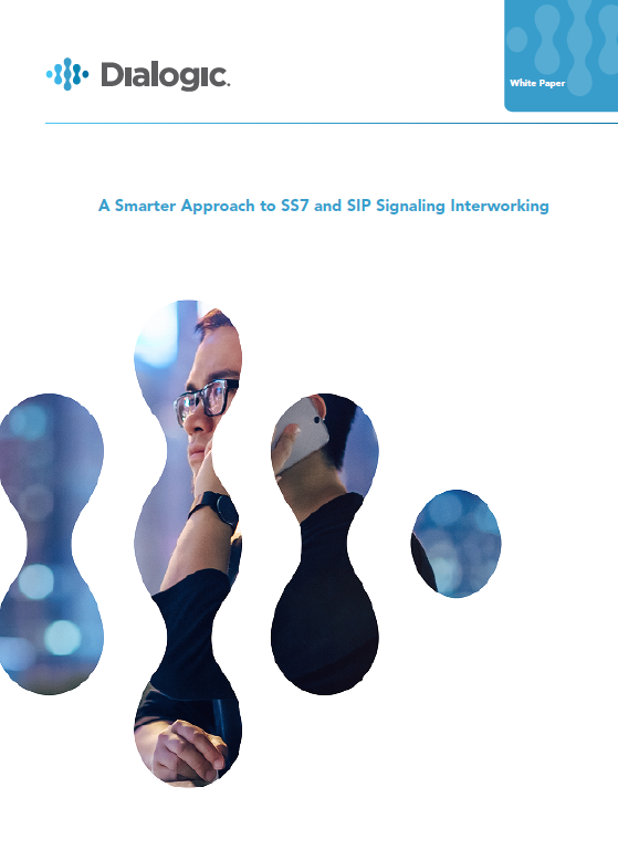 SIP Trunking WP Cover.png
