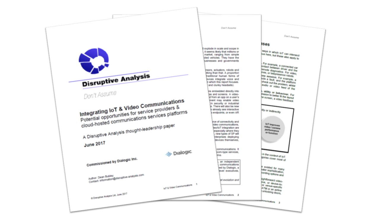 Disruptive Analysis IoT + Video Cover Page.jpg