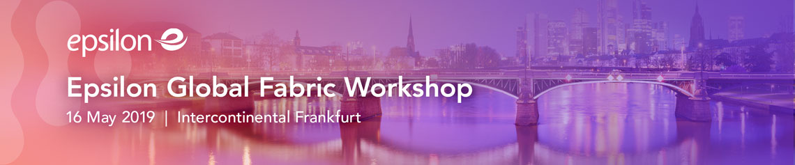 15299-lp-epsilon-glob-fabric-wrkshop